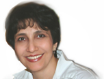 Doctor Maya Alishayeva. MS, LAC, Nutricionist, Naturopatic doctor. Acupuncture, Queens, NY