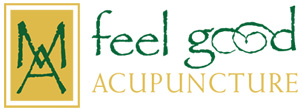 Maya Alishayeva. Feel Good Acupuncture. Queens, NY